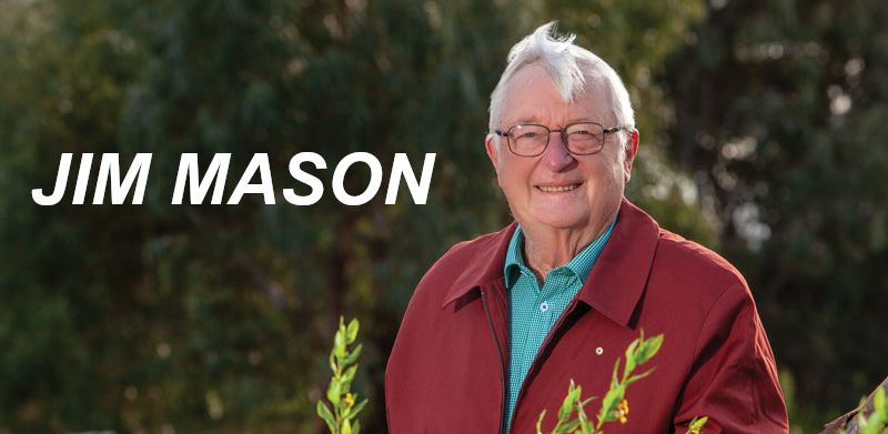 JimMasonWebsite Banner2020